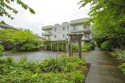 309 - 12206 224TH STREET,  R2472167, Maple Ridge,  for sale, , Janet Baxter, HomeLife Benchmark Titus Realty
