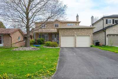 101 Lowe Blvd,  N4819730, Newmarket,  for sale, , Brian McLeod, Royal LePage Credit Valley Real Estate, Brokerage*