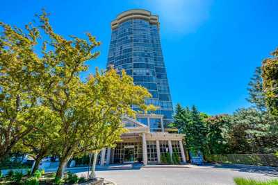 50 Eglinton Ave W,  W4775600, Mississauga,  for sale, , Arshdeep Sahni, Kingsway Real Estate Brokerage*