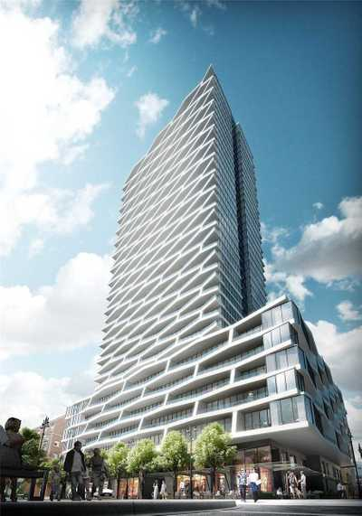 85 Wood St,  C4820007, Toronto,  for rent, , Marco Cunsolo        , SUTTON GROUP-ADMIRAL REALTY INC., Brokerage *