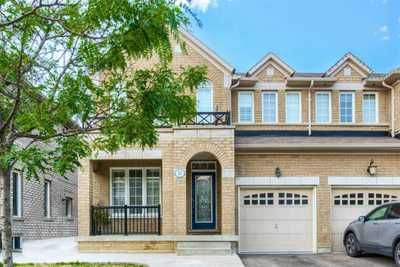 22 Sculptor St,  W4817352, Brampton,  for sale, , Par Sidhu, RE/MAX Realty Services Inc., Brokerage*