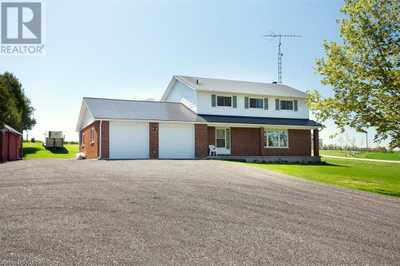 726 TRACEY'S HILL ROAD,  251146, Omemee,  for sale, , Kerry  Hendren, RE/MAX ALL-STARS REALTY INC., Brokerage*