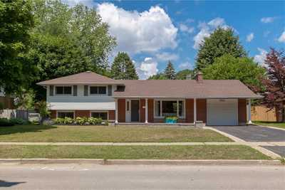 3511 SPRUCE Avenue,  H4081857, Burlington,  for sale, , Harvinder Berar, Royal LePage Signature Realty, Brokerage
