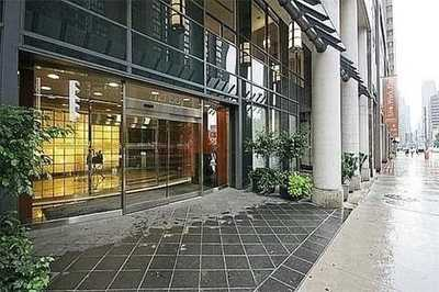 404 - 1121 Bay St,  C4820108, Toronto,  for sale, , Playter Homes and Condos, Sutton City Realty Inc., Brokerage *