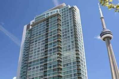81 Navy Wharf Crt,  C4800419, Toronto,  for rent, , Oliver Teekah, RE/MAX REAL ESTATE CENTRE INC. Brokerage   *