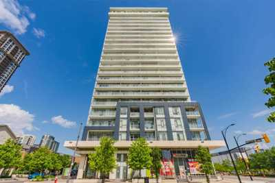 365 Prince Of Wales Dr,  W4802665, Mississauga,  for sale, , REBATEREALTY INC. Brokerage