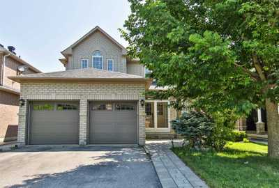 103 Raintree Cres,  N4820341, Richmond Hill,  for sale, , Alan Leylachian, Zolo Realty, Brokerage *