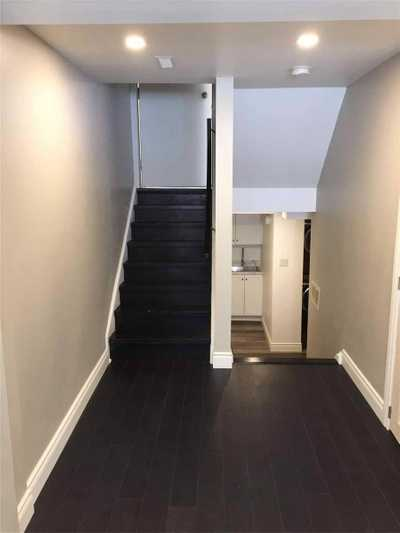 39 Thistle Down Blvd,  W4820321, Toronto,  for rent, , ALEX PRICE, Search Realty Corp., Brokerage *