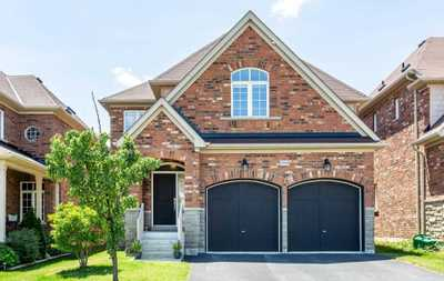 5508 Doctor Peddle Cres,  W4820194, Mississauga,  for sale, , Marlene Wright, Royal LePage Terrequity Realty, Brokerage*
