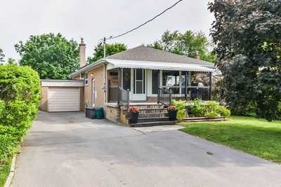 433 Fernleigh Circ S,  N4775835, Richmond Hill,  for sale, , Mahshid Yousefi, HomeLife/Bayview Realty Inc., Brokerage*