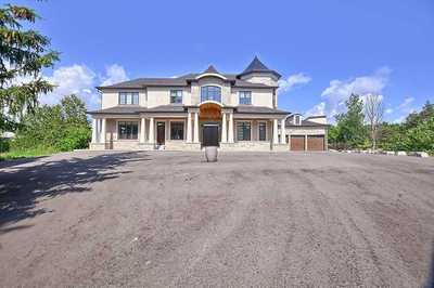 15425 11th Concession,  N4814277, King,  for sale, , Rose Savage, RE/MAX PREMIER INC. Brokerage*