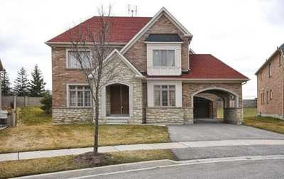 10 Sea Cliff Cres,  W4818374, Brampton,  for sale, , Hansel Patrick, RE/MAX PREMIER INC., Brokerage - Wilson Office *