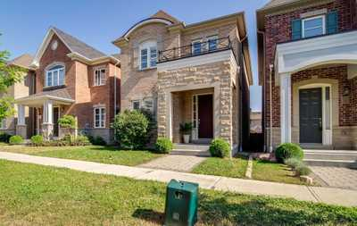 """217 Paradelle Dr,  N4820614, Richmond Hill,  for sale, , Naveed  Ahmed , iPro Realty Ltd, Brokerage"""""""
