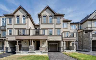 62 Casely Ave,  N4820605, Richmond Hill,  for rent, , Natalia Feldman, RE/MAX Realtron Realty Inc., Brokerage*