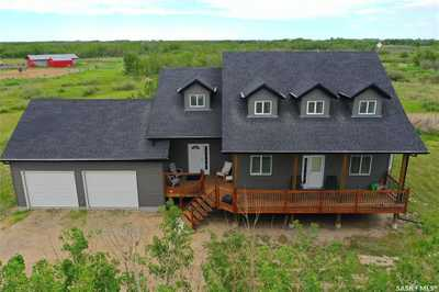 Rural Address ,  SK806740, Corman Park Rm No. 344,  for sale, , Randi Metz, Realty Executives Saskatoon