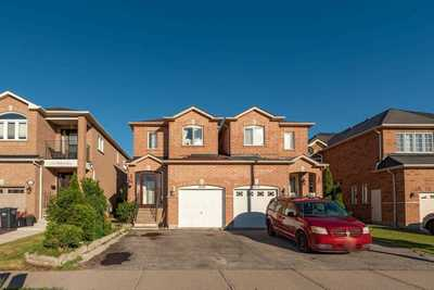 1074 Windbrook Grve,  W4818054, Mississauga,  for sale, , HomeLife/Miracle Realty Ltd., Brokerage*