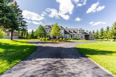 10 Ballantrae Rd,  N4817159, Whitchurch-Stouffville,  for sale, , Marie Kirsh, RE/MAX All-Stars Realty Inc., Brokerage*