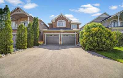 3 Snowy Meadow Ave,  N4815831, Richmond Hill,  for sale, , Irene Owchar, RE/MAX Realty Enterprises Inc., Brokerage*