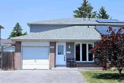 2481 Barcella Cres,  W4820603, Mississauga,  for sale, , Reynold Sequeira, RE/MAX Realty Specialists Inc., Brokerage *