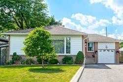48 Dunbarton Cres,  W4820830, Brampton,  for sale, , Raj Sharma, RE/MAX Realty Services Inc., Brokerage*