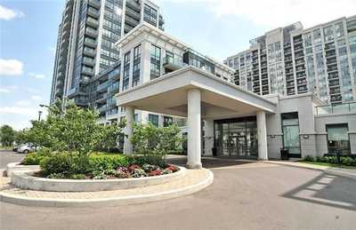 30 North Park Rd,  N4806600, Vaughan,  for sale, , ANI  BOGHOSSIAN, Sutton Group - Admiral Realty Inc., Brokerage *