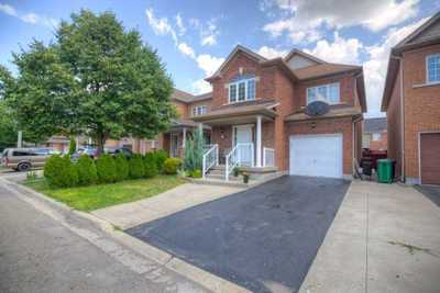 57 Peachleaf Cres,  W4821328, Brampton,  for sale, , Gurpreet Dhillon, Royal Star Realty Inc., Brokerage