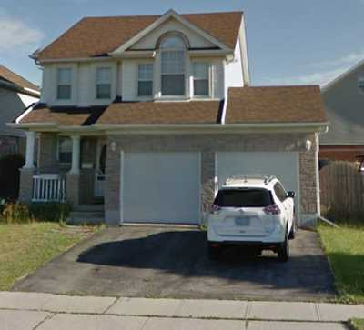 625 Trico Dr,  X4821281, Cambridge,  for rent, , Shabnam Khan, HomeLife/Miracle Realty Ltd., Brokerage *