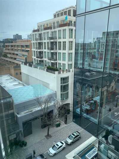 155 Yorkville Ave,  C4759379, Toronto,  for rent, , Natalia Feldman, RE/MAX Realtron Realty Inc., Brokerage*