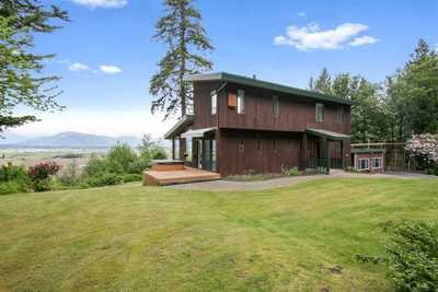 47750 ELK VIEW ROAD,  R2456337, Chilliwack,  for sale, , Bob Buhler, HomeLife Advantage Realty Ltd.