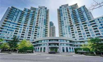 503 Beecroft Rd,  C4821551, Toronto,  for rent, , ALEX PRICE, Search Realty Corp., Brokerage *