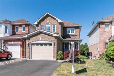 8 Vintage Dr,  E4817841, Whitby,  for sale, , Team David Saunders   Right at Home Realty