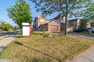 2 Cordgrass Cres,  W4821762, Brampton,  for sale, , Atul Sharma, HomeLife G1 Realty Inc., Brokerage*