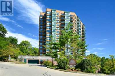 202 -  237 KING Street W,  30820461, Cambridge,  for sale, , Colleen Koehler, RE/MAX Twin City Realty Inc., Brokerage*