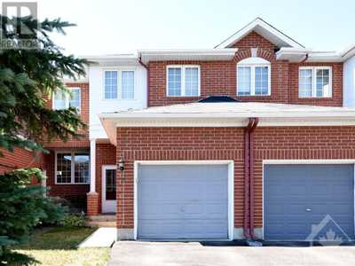 71 GRAMMERCY PARK,  1198876, Ottawa,  for sale, , Michael Baillot, P. Eng., Details Realty Inc. Brokerage*