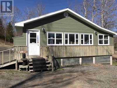 718 Old Debert Road,  202009112, Byers Lake,  for sale, ,  Hants Realty Limited