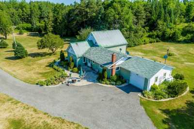 1909 County Road 504 Rd,  X4820094, North Kawartha,  for sale, , Navneet  Bhasin, HomeLife/Miracle Realty Ltd, Brokerage *