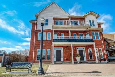 9944 Keele St,  N4732225, Vaughan,  for sale, , Nelson Pineda Serrano, HomeLife/ROMANO Realty Ltd.