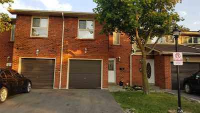 4 Foster Cres,  W4817895, Brampton,  for sale, , Navdeep Gill, HomeLife/Miracle Realty Ltd, Brokerage *