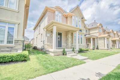 517 Sixteen Mile Dr,  W4789835, Oakville,  for sale, , Patricia  Brewitt, HomeLife/Response Realty Inc., Brokerage*