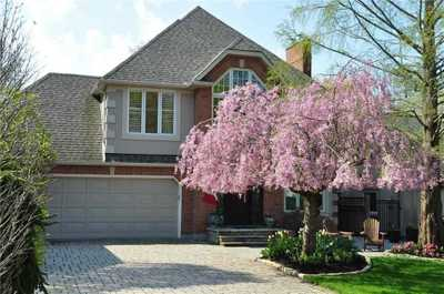 324 Niagara Blvd,  X4672959, Niagara-on-the-Lake,  for sale, , Ghazala Nuzhat, RE/MAX Realty Specialists Inc, Brokerage *