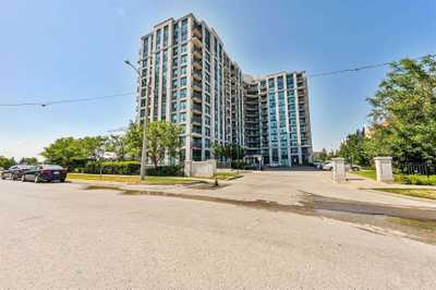 185 Oneida Cres,  N4822049, Richmond Hill,  for rent, , Frank Perna, InCom Office, Brokerage *