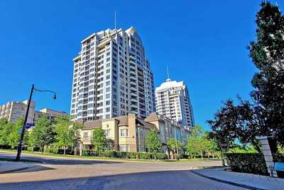 2 Rean Dr,  C4798570, Toronto,  for sale, , Natalia Feldman, RE/MAX Realtron Realty Inc., Brokerage*