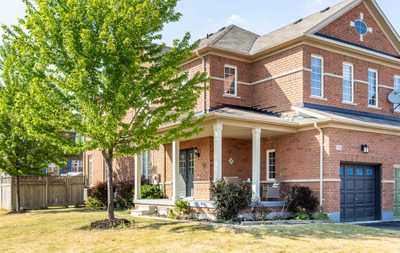 3404 Stoney Cres,  W4825137, Mississauga,  for sale, , Sal Abouchala, Right at Home Realty Inc., Brokerage*