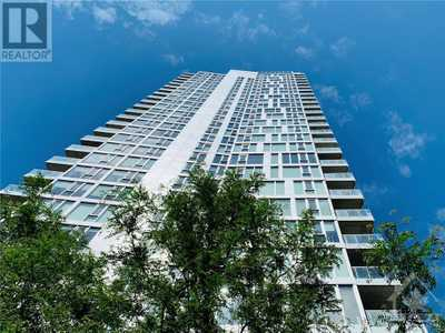 179 METCALFE STREET UNIT#1002,  1199700, Ottawa,  for sale, , Michel Dagher, Coldwell Banker Sarazen Realty, Brokerage*