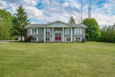 8442 Silver St,  X4822390, West Lincoln,  for sale, , Wayne Schilstra Team