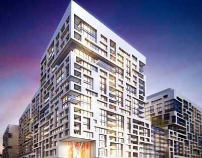 576 Front St W,  C4763771, Toronto,  for rent,