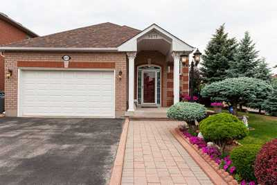 5677 Sidmouth St,  W4806239, Mississauga,  for sale, , ALEX PRICE, Search Realty Corp., Brokerage *