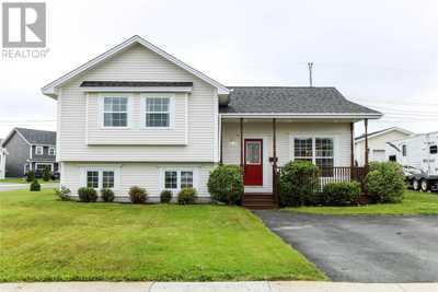 1 Devaughn Street,  1217083, Paradise,  for sale, , Trent  Squires,  RE/MAX Infinity REALTY INC.