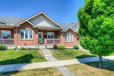 707 SOUTHWOOD Way,  271038, Woodstock,  for sale, , RE/MAX a-b REALTY LTD. BROKERAGE