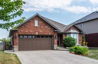 100 Valiant Circle,  H4082036, Binbrook,  for sale, , Rudy Habesch, Right at Home Realty Inc., Brokerage*